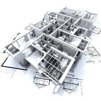 inmobiliaria-club-cadendo-asesoramiento-venta-de-casas-madrid-españa