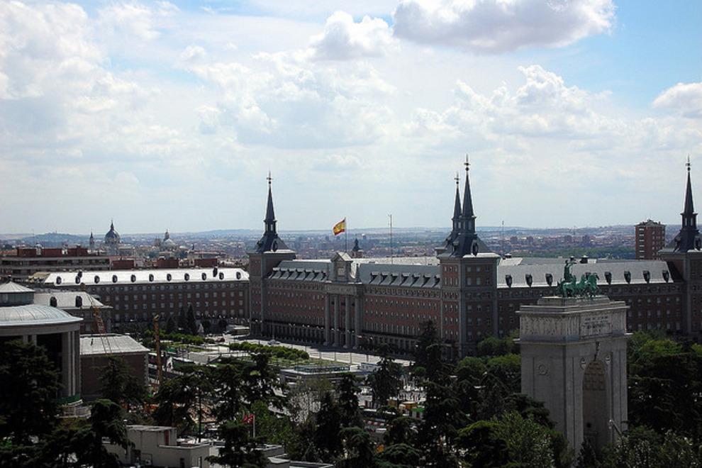 Madrid-moncloa-visitas-guiadas-club-cadendo-cultura